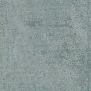 Apex Granite Texture Worktop