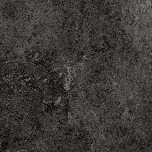 Apex Keramox Texture Worktop