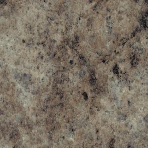 Apex Quarry Texture Worktop