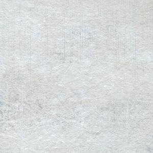 Apex Roche Texture Worktop