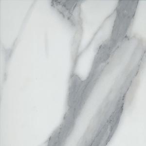 Apex Soft Texture Worktop