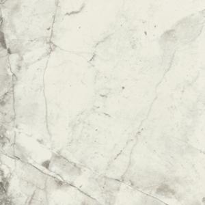 Artis Gloss Texture Worktop