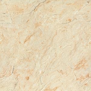 Artis Granite Texture Worktop