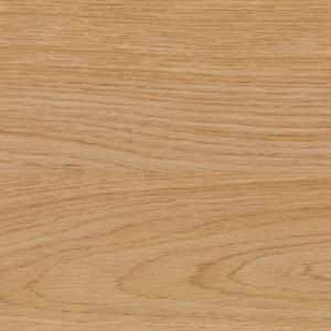 Artis Silkwood Texture Worktop