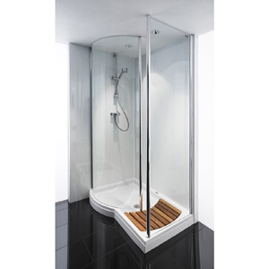Bushboard Nuance Price Group 3 Shower Wall Panels