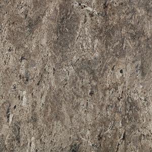 Bushboard Omega Granit Texture Worktop