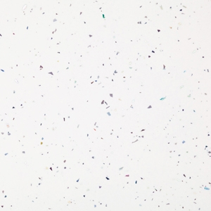 Bushboard Omega Hi Gloss Texture Worktop