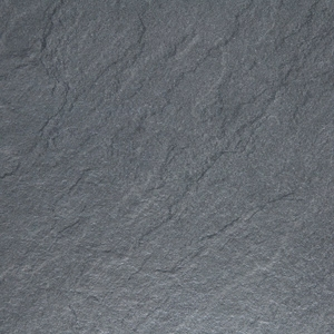 Bushboard Omega Roche Texture Worktop