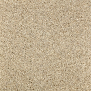 Bushboard Omega Surf & Fini A Texture Worktop