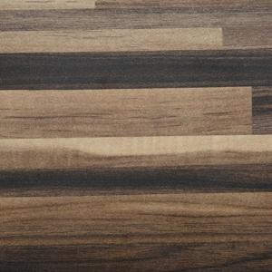 Bushboard Omega Ultramatt Texture Worktop