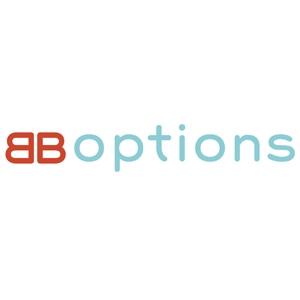 Bushboard Options Laminate Worktops