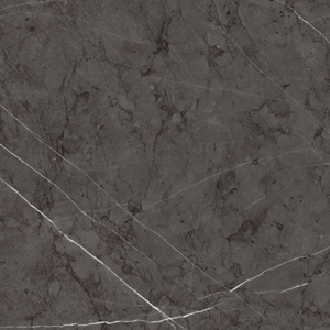 Bushboard Options Quarry Texture Worktop