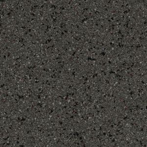 Bushboard Options Roche Texture Worktop