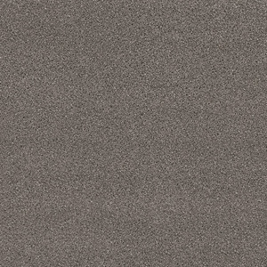 Bushboard Options Surf Texture Worktop