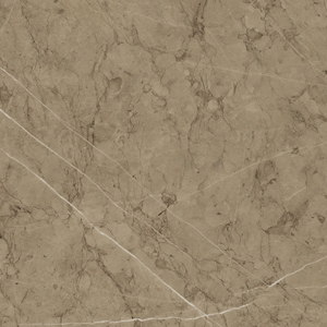 Bushboard Options Ultramatt Texture Worktop