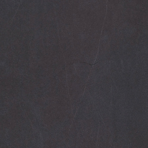 Bushboard Options Vintage Texture Worktop