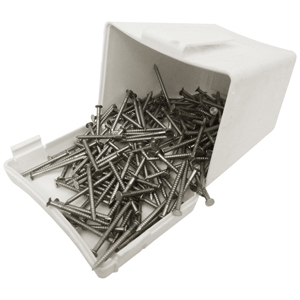 Cladding Pins