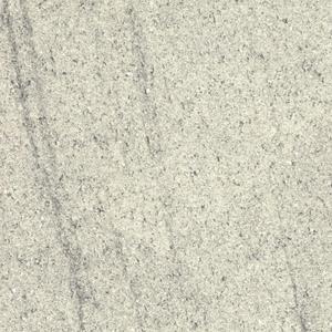 Duropal Crisp Granite Texture Worktop