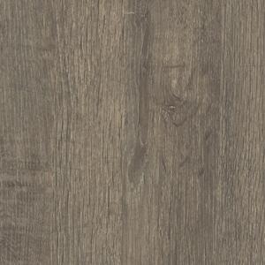 Duropal Fine Grain Texture Worktop