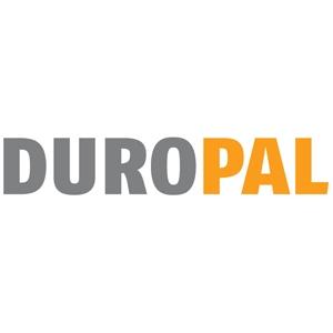 Duropal Laminate Worktops