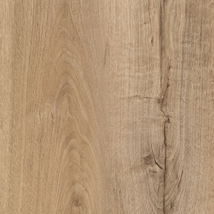 Duropal Montana Texture Worktop