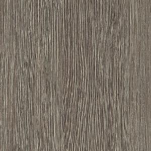 Duropal Rustica Texture Worktop