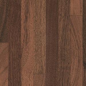 Duropal Top Velvet Texture Worktop