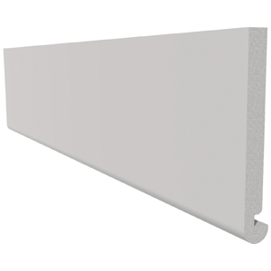 Fascia Boards