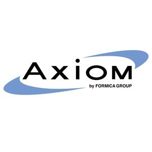 Formica Axiom Laminate Worktops