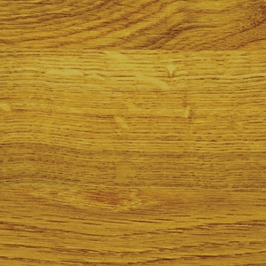 Formica Axiom Lumber Texture Worktop