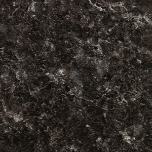 Formica Axiom Matte 58 Texture Worktop