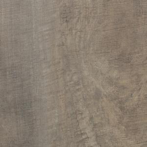 Formica Axiom Puregrain Texture Worktop