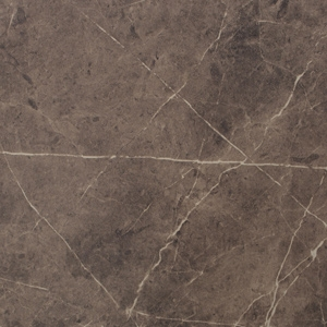 Formica Axiom Satin NDF Texture Worktop