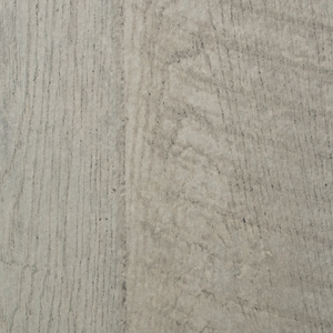 Formica Axiom Scovato Texture Worktop