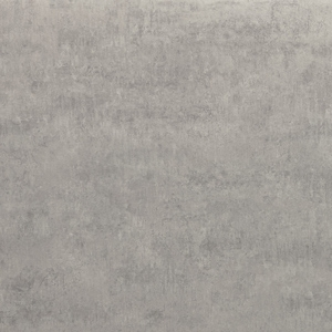 Formica Infiniti Square Edge Laminate Worktop