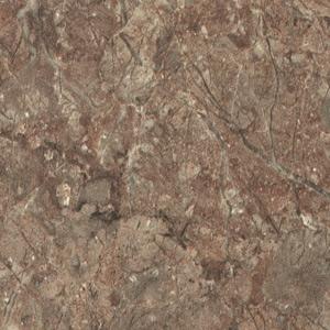 Formica Prima Ceremo Texture Worktop