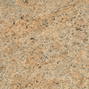 Formica Prima Crystal Texture Worktop