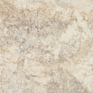 Formica Prima Etchings 48 Texture Worktop