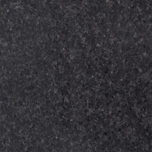 Formica Prima Gloss Texture Worktop