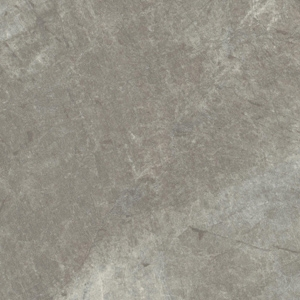 Formica Prima Honed Texture Worktop