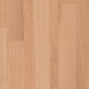 Formica Prima Matte 58 Texture Worktop