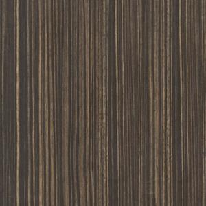 Formica Prima Naturelle Texture Worktop