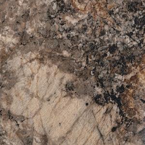 Formica Prima Radiance Texture Worktop
