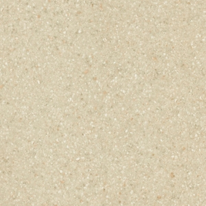 Formica Prima Riverwash Texture Worktop