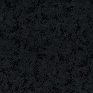 Getalit Solid Coloured Worktop