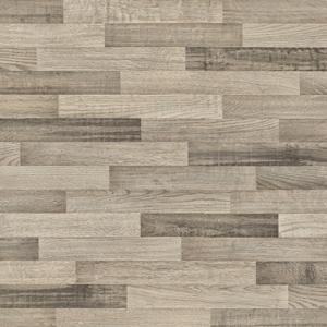 Getalit Wood Effect Worktop