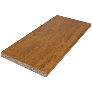 Laminated Internal Window Board