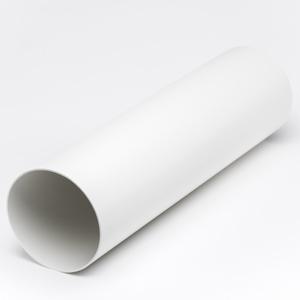 Manrose Round Pipe & Ducting