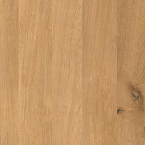 Oasis Fine Wood Texture Worktop