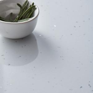 Oasis Gloss Texture Worktop